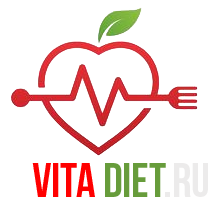 Витамины и Диеты